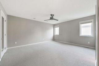 Photo 28: 729 MASSEY Way in Edmonton: Zone 14 House for sale : MLS®# E4257161