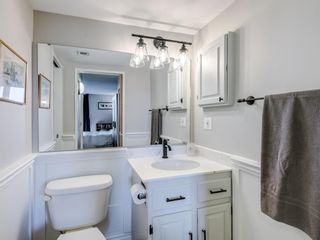 Photo 20: 403 1334 13 Avenue SW in Calgary: Beltline Apartment for sale : MLS®# A1072491