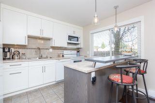 Photo 12: 102 636 Granderson Rd in VICTORIA: La Fairway Condo for sale (Langford)  : MLS®# 779244