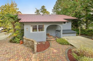 Photo 12: 21 Seagirt Rd in : Sk East Sooke House for sale (Sooke)  : MLS®# 857537
