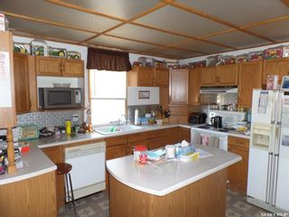 Photo 6: 1 Main Street in Hafford: Commercial for sale : MLS®# SK873949