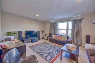 Photo 25: 15 Bridleridge Green SW in Calgary: Bridlewood Detached for sale : MLS®# A1124243