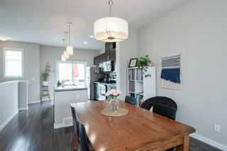 Photo 12: 62 Copperstone Common SE in Calgary: Copperfield Row/Townhouse for sale : MLS®# A1140452