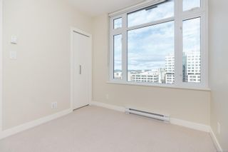 Photo 13: 1011 728 Yates St in : Vi Downtown Condo for sale (Victoria)  : MLS®# 857913