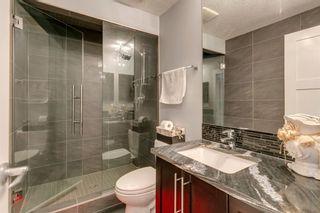 Photo 30: 517 Aspen Glen Place SW in Calgary: Aspen Woods Detached for sale : MLS®# A1100423