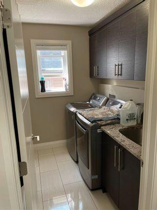 Photo 27: 5119 154 Avenue N in Edmonton: Zone 03 House for sale : MLS®# E4240402