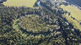Photo 7: 2504 Cambie - Solsqua Road, in Sicamous: Vacant Land for sale : MLS®# 10241319