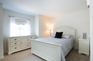 "Photo 13: 203 4758 53 Street in Delta: Delta Manor Condo for sale in ""SUNNINGDALE"" (Ladner)  : MLS®# R2567127"