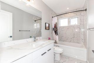 Photo 36: 9656 81 Avenue in Edmonton: Zone 17 House for sale : MLS®# E4266431
