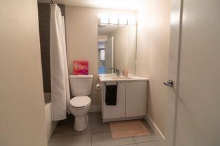 Photo 12: 213 5677 Harris Street in Halifax: 3-Halifax North Residential for sale (Halifax-Dartmouth)  : MLS®# 202107414