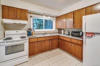Photo 9: 3054 Albany St in : Vi Burnside House for sale (Victoria)  : MLS®# 861785