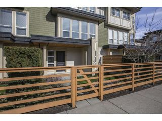 Photo 4: 83 19477 72A AVENUE in Surrey: Clayton Townhouse for sale (Cloverdale)  : MLS®# R2548395