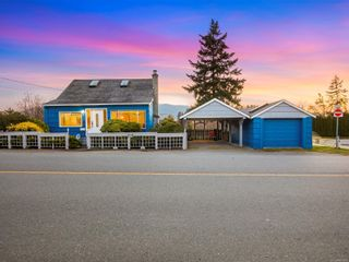 Photo 36: 4201 Victoria Ave in : Na Uplands House for sale (Nanaimo)  : MLS®# 869463
