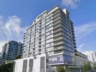 Photo 1: 1111 8068 WESTMINSTER Highway in Richmond: Brighouse Condo for sale : MLS®# R2514780