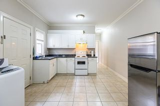Photo 20: 8500 PIGOTT Road in Richmond: Saunders House for sale : MLS®# R2620624