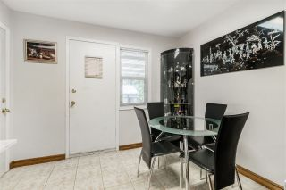 "Photo 8: 5267 HOY Street in Vancouver: Collingwood VE House for sale in ""COLLINGWOOD"" (Vancouver East)  : MLS®# R2542191"
