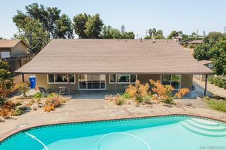 Photo 27: SAN DIEGO House for sale : 3 bedrooms : 3727 College Ave