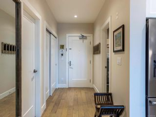Photo 21: 202 9710 Fourth St in : Si Sidney South-East Condo for sale (Sidney)  : MLS®# 872980