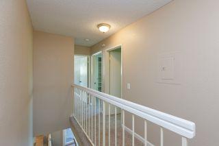 Photo 14: POWAY Condo for sale : 3 bedrooms : 13625 Comuna Dr.