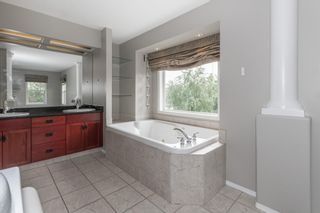 Photo 20: 62 52545 RGE RD 225: Rural Strathcona County House for sale : MLS®# E4255163