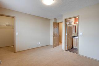 Photo 19: 20339 - 56 Avenue in Edmonton: Hamptons House Half Duplex for sale : MLS®# E4177430