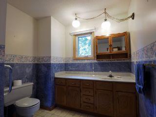 Photo 24: 95 Hampton Street W in Macgregor: House for sale : MLS®# 202017345