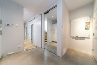Photo 20: 52 SYLVANCROFT Lane in Edmonton: Zone 07 House Half Duplex for sale : MLS®# E4251662