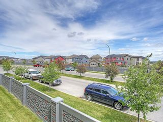 Photo 32: 22 SAGE HILL Common NW in Calgary: Sage Hill House for sale : MLS®# C4124640