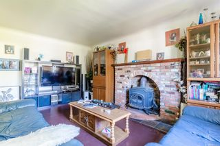 Photo 3: 395 Chestnut St in : Na Brechin Hill House for sale (Nanaimo)  : MLS®# 870520