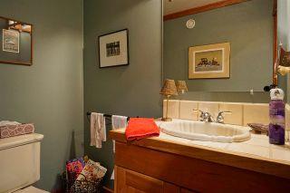 Photo 14: 710 HORTON BAY Road: Mayne Island House for sale (Islands-Van. & Gulf)  : MLS®# R2472575