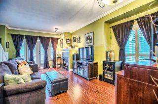 Photo 4: 4 22000 SHARPE Avenue in Richmond: Hamilton RI Townhouse for sale : MLS®# R2156777