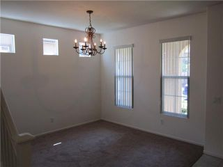 Photo 5: SAN MARCOS House for sale : 3 bedrooms : 481 Camino Verde
