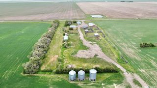 Photo 48: Tomecek Acreage in Rudy: Residential for sale (Rudy Rm No. 284)  : MLS®# SK860263