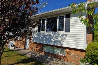 Photo 14: 2684 VANIER Drive in Prince George: Westwood House for sale (PG City West (Zone 71))  : MLS®# R2385803