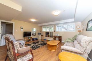 Photo 22: 126 Windridge Lane in Bedford: 20-Bedford Residential for sale (Halifax-Dartmouth)  : MLS®# 202112941