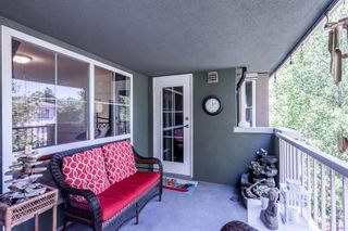 """Photo 18: 306 2388 WELCHER Avenue in Port Coquitlam: Central Pt Coquitlam Condo for sale in """"PARK GREEN"""" : MLS®# R2292110"""