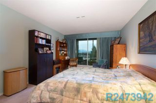 """Photo 25: 708 12148 224 Street in Maple Ridge: East Central Condo for sale in """"Panorama"""" : MLS®# R2473942"""