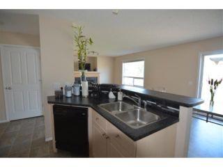 Photo 5: 21118 92A AV in EDMONTON: Zone 58 House for sale (Edmonton)  : MLS®# E3386309