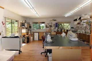 Photo 10: 5757 SURF Circle in Sechelt: Sechelt District House for sale (Sunshine Coast)  : MLS®# R2532538