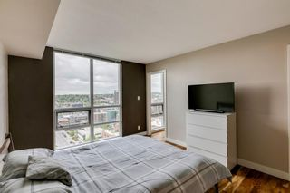 Photo 15: 1804 1110 11 Street SW in Calgary: Beltline Apartment for sale : MLS®# A1119242