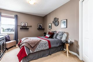 Photo 17: 804 800 Carriage Lane Place: Carstairs Detached for sale : MLS®# A1143480