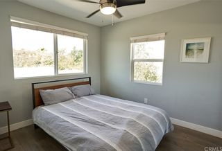 Photo 19: 616 Park Row Drive in Silver Lake: Residential Lease for sale (671 - Silver Lake)  : MLS®# PW21201849