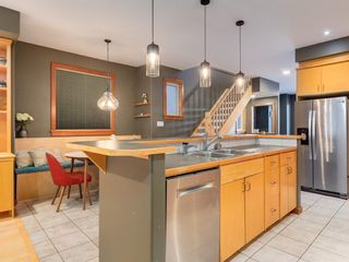 Photo 13: 2011 32 Avenue SW in Calgary: South Calgary Detached for sale : MLS®# A1060898