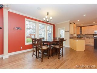 Photo 7: 624 Granrose Terr in VICTORIA: Co Latoria House for sale (Colwood)  : MLS®# 759470
