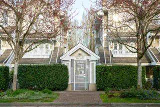"Photo 4: 62 22000 SHARPE Avenue in Richmond: Hamilton RI Townhouse for sale in ""Richmond Mews"" : MLS®# R2560074"