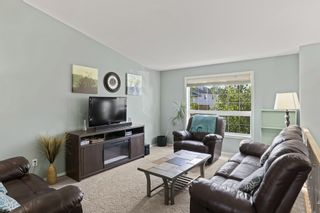 Photo 2: 24 6506 47 Street: Cold Lake Townhouse for sale : MLS®# E4226241