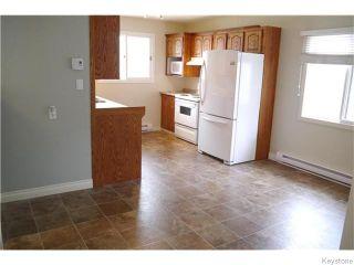Photo 6: 934 De L'eglise Avenue in Winnipeg: St Norbert Residential for sale (1Q)  : MLS®# 1626630