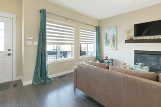 Photo 6: 9823 106 Avenue: Morinville House for sale : MLS®# E4229296