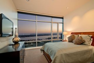 Photo 26: DOWNTOWN Condo for sale : 3 bedrooms : 165 6th Ave #2703 in San Diego