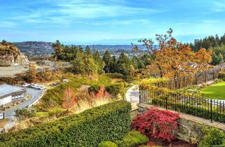Photo 11: 2129 Quails Run in : La Bear Mountain House for sale (Langford)  : MLS®# 866920